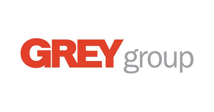 GREY group グレイグループ | AD...